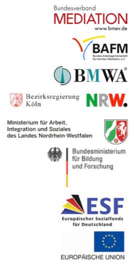 Mediations-Logos